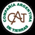 Compañía Argentina de Tierras