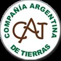 Compañía Argentina de Tierras S.A.